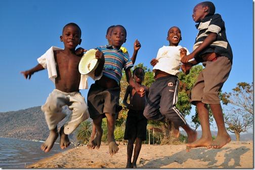 Malawi (110)b